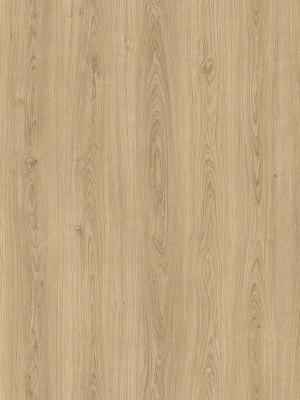 Cortex Plusnatura Ultra Pro Eiche Royal Kork-Rigid Klick-Designboden Blauer Engel 1225 x 190 x 7 mm  sofort Preis günstig Bodenbelag zertifiziert mit Blauer Engel direkt von Hersteller cortex kaufen *** Mindestbestellmenge 15 m² ***