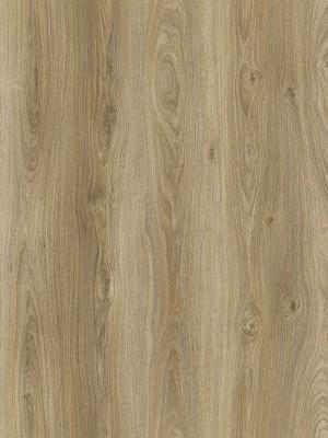 Cortex Plusnatura Ultra Pro Hochlandeiche Kork-Rigid Klick-Designboden Blauer Engel 1225 x 190 x 7 mm  sofort Preis günstig Bodenbelag zertifiziert mit Blauer Engel direkt von Hersteller cortex kaufen *** Mindestbestellmenge 15 m² ***