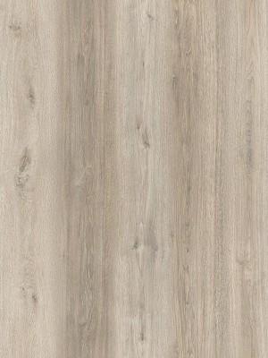 Cortex Plusnatura Ultra Pro Juraeiche Kork-Rigid Klick-Designboden Blauer Engel 1225 x 190 x 7 mm  sofort Preis günstig Bodenbelag zertifiziert mit Blauer Engel direkt von Hersteller cortex kaufen *** Mindestbestellmenge 15 m² ***