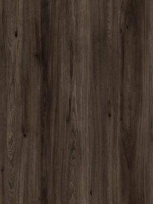 Cortex Plusnatura Ultra Pro Lavaeiche Kork-Rigid Klick-Designboden Blauer Engel 1225 x 190 x 7 mm  sofort Preis günstig Bodenbelag zertifiziert mit Blauer Engel direkt von Hersteller cortex kaufen *** Mindestbestellmenge 15 m² ***