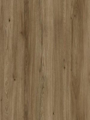 Cortex Plusnatura Ultra Pro Moccaeiche Kork-Rigid Klick-Designboden Blauer Engel 1225 x 190 x 7 mm  sofort Preis günstig Bodenbelag zertifiziert mit Blauer Engel direkt von Hersteller cortex kaufen *** Mindestbestellmenge 15 m² ***