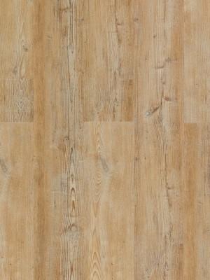 Cortex Vinatura Capello-Pinie Design-Parkett mit HDF-Klicksystem und integrierter Trittschalldämmung, Planke 1220 x 185 mm, 10,5 mm Stärke, 1,806 m² pro Paket, Nutzschicht 0,55 mm Preis günstig gesund Design-Parkett von Bodenbelag-Hersteller Cortex HstNr: LJP4001 *** Mindestbestellmenge 15 m² ***