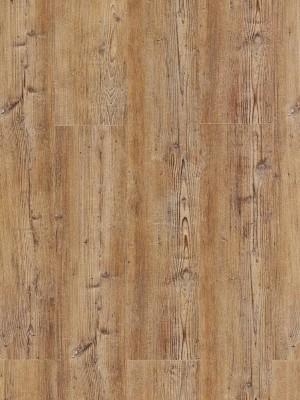 Cortex Vinatura Corrido-Pinie Design-Parkett mit HDF-Klicksystem und integrierter Trittschalldämmung, Planke 1220 x 185 mm, 10,5 mm Stärke, 1,806 m² pro Paket, Nutzschicht 0,55 mm Preis günstig gesund Design-Parkett von Bodenbelag-Hersteller Cortex HstNr: LJP5001 *** Mindestbestellmenge 15 m² ***