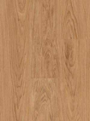 Cortex Vinatura Vinyl Parkett Designboden mit HDF-Klicksystem und integrierter Trittschalldämmung, Eiche Asberg Planke 1220 x 185 mm, 10,5 mm Stärke, 1,806 m² pro Paket, Nutzschicht 0,3 mm Preis günstig gesund Design-Parkett von Bodenbelag-Hersteller Cortex HstNr: LJWJ001 *** Mindestbestellmenge 15 m² ***