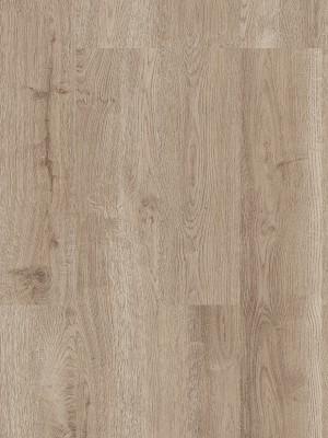 Cortex Vinatura Vinyl Parkett Designboden mit HDF-Klicksystem und integrierter Trittschalldämmung, Eiche Coimbra Planke 1220 x 185 mm, 10,5 mm Stärke, 1,806 m² pro Paket, Nutzschicht 0,3 mm Preis günstig gesund Design-Parkett von Bodenbelag-Hersteller Cortex HstNr: LJUY001 *** Mindestbestellmenge 15 m² ***