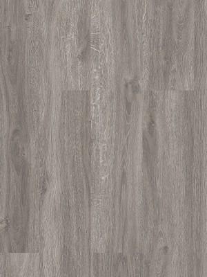 Cortex Vinatura Vinyl Parkett Designboden mit HDF-Klicksystem und integrierter Trittschalldämmung, Eiche Faro Planke 1220 x 185 mm, 10,5 mm Stärke, 1,806 m² pro Paket, Nutzschicht 0,3 mm Preis günstig gesund Design-Parkett von Bodenbelag-Hersteller Cortex HstNr: LJVZ001 *** Mindestbestellmenge 15 m² ***