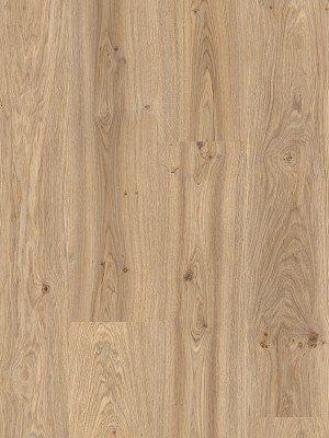 Cortex Vinatura Vinyl Parkett Designboden mit HDF-Klicksystem und integrierter Trittschalldämmung, Eiche Kalmit Planke 1220 x 185 mm, 10,5 mm Stärke, 1,806 m² pro Paket, Nutzschicht 0,3 mm Preis günstig gesund Design-Parkett von Bodenbelag-Hersteller Cortex HstNr: LJVJ001 *** Mindestbestellmenge 15 m² ***