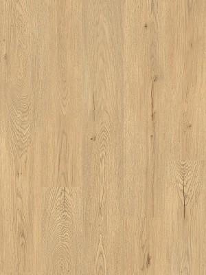 Cortex Vinatura Vinyl Parkett Designboden mit HDF-Klicksystem und integrierter Trittschalldämmung, Eiche Lidaun Planke 1220 x 185 mm, 10,5 mm Stärke, 1,806 m² pro Paket, Nutzschicht 0,3 mm Preis günstig gesund Design-Parkett von Bodenbelag-Hersteller Cortex HstNr: LJVC001 *** Mindestbestellmenge 15 m² ***