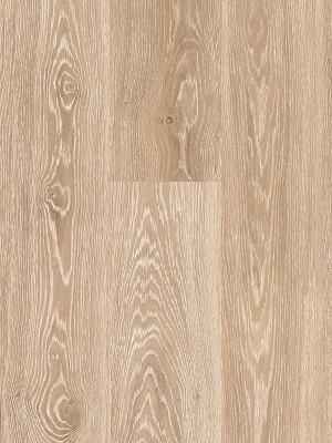 Cortex Vinatura Vinyl Parkett Designboden mit HDF-Klicksystem und integrierter Trittschalldämmung, Eiche Nockstein Planke 1220 x 185 mm, 10,5 mm Stärke, 1,806 m² pro Paket, Nutzschicht 0,3 mm Preis günstig gesund Design-Parkett von Bodenbelag-Hersteller Cortex HstNr: LJVT001 *** Mindestbestellmenge 15 m² ***