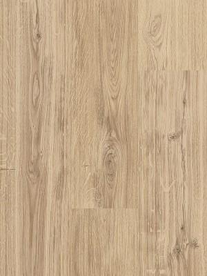 Cortex Vinatura Vinyl Parkett Designboden mit HDF-Klicksystem und integrierter Trittschalldämmung, Eiche Schober Planke 1220 x 185 mm, 10,5 mm Stärke, 1,806 m² pro Paket, Nutzschicht 0,3 mm Preis günstig gesund Design-Parkett von Bodenbelag-Hersteller Cortex HstNr: LJVG001 *** Mindestbestellmenge 15 m² ***
