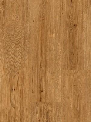 Cortex Vinatura Vinyl Parkett Designboden mit HDF-Klicksystem und integrierter Trittschalldämmung, Eiche Valluga Planke 1220 x 185 mm, 10,5 mm Stärke, 1,806 m² pro Paket, Nutzschicht 0,3 mm Preis günstig gesund Design-Parkett von Bodenbelag-Hersteller Cortex HstNr: LJVR001 *** Mindestbestellmenge 15 m² ***