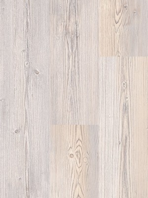 Cortex Vinatura Vinyl Parkett Designboden mit HDF-Klicksystem und integrierter Trittschalldämmung, Eiche Bilstein Planke 1220 x 185 mm, 10,5 mm Stärke, 1,806 m² pro Paket, Nutzschicht 0,3 mm Preis günstig gesund Design-Parkett von Bodenbelag-Hersteller Cortex HstNr: LJVY001 *** Mindestbestellmenge 15 m² ***