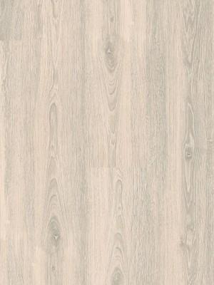 Cortex Vinatura Vinyl Parkett Designboden mit HDF-Klicksystem und integrierter Trittschalldämmung, Kirsche antik Planke 1220 x 185 mm, 10,5 mm Stärke, 1,806 m² pro Paket, Nutzschicht 0,3 mm Preis günstig gesund Design-Parkett von Bodenbelag-Hersteller Cortex HstNr: LJQ7005 *** Mindestbestellmenge 15 m² ***
