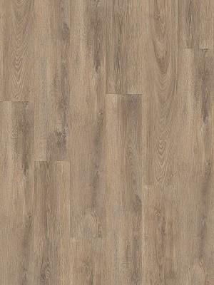 Wineo 600 Rigid Wood Klick-Vinyl Cozy Place 5 mm Landhausdiele Rigid Designboden 1212 x 186 x 5 mm sofort günstig direkt kaufen, HstNr.: RLC186W6, *** ACHUNG: Versand ab Mindestbestellmenge: 16 m² ***