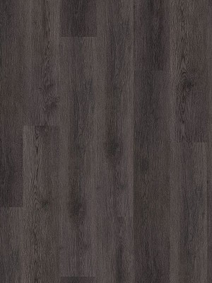 Wineo 600 Rigid Wood Klick-Vinyl Modern Place 5 mm Landhausdiele Rigid Designboden 1212 x 186 x 5 mm sofort günstig direkt kaufen, HstNr.: RLC188W6, *** ACHUNG: Versand ab Mindestbestellmenge: 16 m² ***