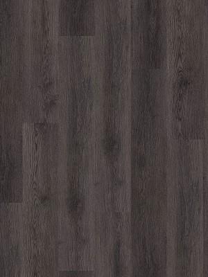 Wineo 600 Wood Klebe-Vinyl Modern Place 2 mm Landhausdiele Dryback Designboden 1200 x 180 x 2 mm sofort günstig direkt kaufen, HstNr.: DB188W6, *** ACHUNG: Versand ab Mindestbestellmenge: 25 m² ***