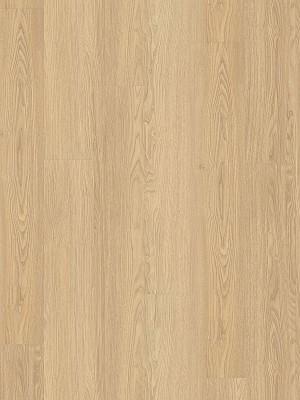 Wineo 600 Wood Klebe-Vinyl Natural Place 2 mm Landhausdiele Dryback Designboden 1200 x 180 x 2 mm sofort günstig direkt kaufen, HstNr.: DB183W6, *** ACHUNG: Versand ab Mindestbestellmenge: 25 m² ***