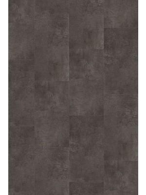 Wineo 600 Rigid Stone XL Klick-Vinyl Brooklyn Factory 5 mm Fliese Rigid Designboden 748 x 477 x 5 mm günstig Bodenbelag neuster Generation kaufen von Design-Belag Hersteller Wineo, HstNr.: RLC206W6 *** Lieferung ab 20 m² ***