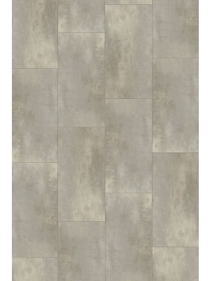 Wineo 600 Rigid Stone XL Klick-Vinyl Camden Factory 5 mm Fliese Rigid Designboden 748 x 477 x 5 mm günstig Bodenbelag neuster Generation kaufen von Design-Belag Hersteller Wineo, HstNr.: RLC202W6 *** Lieferung ab 20 m² ***