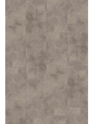 Wineo 600 Rigid Stone XL Klick-Vinyl Newtown Factory 5 mm Fliese Rigid Designboden 748 x 477 x 5 mm günstig Bodenbelag neuster Generation kaufen von Design-Belag Hersteller Wineo, HstNr.: RLC204W6 *** Lieferung ab 20 m² ***