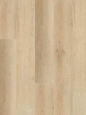 Wineo 600 Rigid Wood XL Klick-Vinyl Barcelona Loft 5 mm Landhausdiele Rigid Designboden 1507 x 234 x 5 mm sofort günstig direkt kaufen, HstNr.: RLC191W6, *** ACHUNG: Versand ab Mindestbestellmenge: 15 m² ***