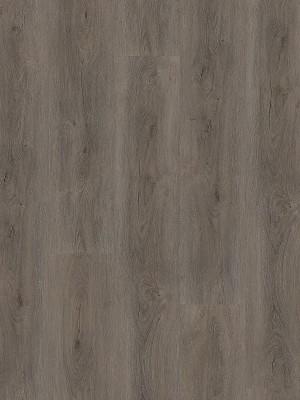 Wineo 600 Rigid Wood XL Klick-Vinyl Berlin Loft 5 mm Landhausdiele Rigid Designboden 1507 x 234 x 5 mm sofort günstig direkt kaufen, HstNr.: RLC200W6, *** ACHUNG: Versand ab Mindestbestellmenge: 15 m² ***