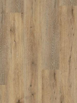 Wineo 600 Rigid Wood XL Klick-Vinyl Lisbon Loft 5 mm Landhausdiele Rigid Designboden 1507 x 234 x 5 mm sofort günstig direkt kaufen, HstNr.: RLC192W6, *** ACHUNG: Versand ab Mindestbestellmenge: 15 m² ***