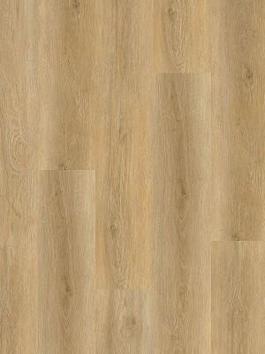Wineo 600 Rigid Wood XL Klick-Vinyl London Loft 5 mm Landhausdiele Rigid Designboden 1507 x 234 x 5 mm sofort günstig direkt kaufen, HstNr.: RLC193W6, *** ACHUNG: Versand ab Mindestbestellmenge: 15 m² ***