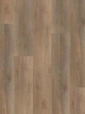 Wineo 600 Rigid Wood XL Klick-Vinyl NewYork Loft 5 mm Landhausdiele Rigid Designboden 1507 x 234 x 5 mm sofort günstig direkt kaufen, HstNr.: RLC197W6, *** ACHUNG: Versand ab Mindestbestellmenge: 15 m² ***