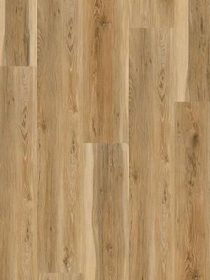 Wineo 600 Rigid Wood XL Klick-Vinyl Sydney Loft 5 mm Landhausdiele Rigid Designboden 1507 x 234 x 5 mm sofort günstig direkt kaufen, HstNr.: RLC194W6, *** ACHUNG: Versand ab Mindestbestellmenge: 15 m² ***