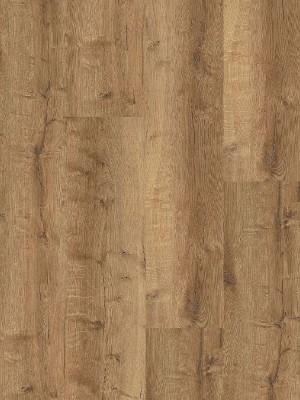 Wineo 600 Rigid Wood XL Klick-Vinyl Vienna Loft 5 mm Landhausdiele Rigid Designboden 1507 x 234 x 5 mm sofort günstig direkt kaufen, HstNr.: RLC196W6, *** ACHUNG: Versand ab Mindestbestellmenge: 15 m² ***