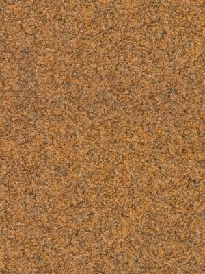 Fabromont Atlas Kugelgarn Teppichboden Arnika Rollenbreite 200 cm, Mindestbestellmenge 10 lfm, günstig Objekt-Teppichboden online kaufen von Bodenbelag-Hersteller Fabromont HstNr: at871