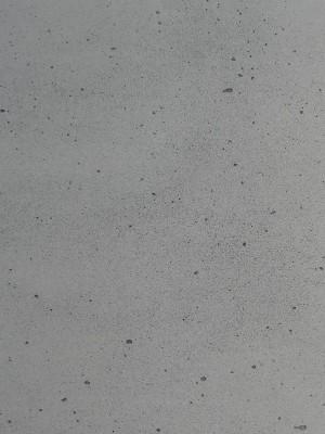 Flexible Beton Fliesen Platten Betongrau patiniert als Wandverkleidung Fassade Duschwand Küchenrückwand, für Möbelbau 4,20 x 1,20 m - 0,72 m² pro Pack. Echter biegbarer Dünn-Beton nur 2 mm stark mit vielfältigen Einsatzmöglichkeiten, individueller Zuschnitt auch für Möbelbau auf Anfrage. Beton ist zeitlos, elegant und bei Architekten beliebt. Optional mit Versiegelung für Nassräume, Fassade, Küche.