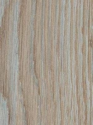 Forbo Allura 0.40 blue pastel oak Domestic Designboden Wood zur Verklebung