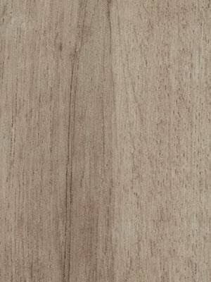 Forbo Allura 0.40 Domestic Designboden Wood zur vollflächigen Verklebung grey autumn oak, Planke 1000 x 150 mm, 2 mm Stärke, 0,4 mm NS, 4-seitig gefast, 3 m² pro Paket, Vinyl-Designboden Preis günstig online kaufen, auch ohne Klebstoff mit Unterlage Silent-Premium selbst verlegen von Vinyl-Design-Belag-Hersteller Forbo HstNr: fa-w66356-040
