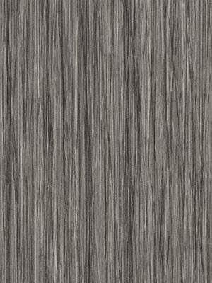 Forbo Allura 0.40 Domestic Designboden Wood zur vollflächigen Verklebung grey seagrass, Planke 1000 x 150 mm, 2 mm Stärke, 0,4 mm NS, 4-seitig gefast, 3 m² pro Paket, Vinyl-Designboden Preis günstig online kaufen, auch ohne Klebstoff mit Unterlage Silent-Premium selbst verlegen von Vinyl-Design-Belag-Hersteller Forbo HstNr: fa-w66241-040