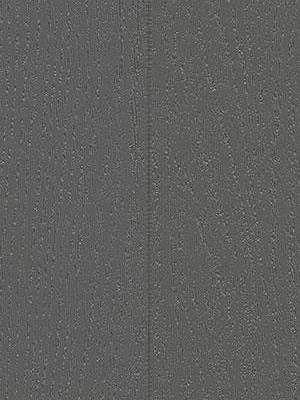 Forbo Allura 0.40 Domestic Designboden Wood zur vollflächigen Verklebung mercury solid oak, Planke 1000 x 150 mm, 2 mm Stärke, 0,4 mm NS, 4-seitig gefast, 3 m² pro Paket, Vinyl-Designboden Preis günstig online kaufen, auch ohne Klebstoff mit Unterlage Silent-Premium selbst verlegen von Vinyl-Design-Belag-Hersteller Forbo HstNr: fa-w66381-040