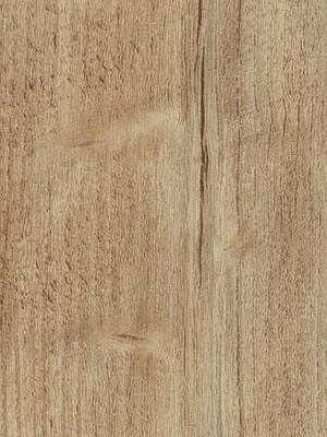 Forbo Allura 0.40 Domestic Designboden Wood zur vollflächigen Verklebung natural rustic pine, Planke 1200 x 200 mm, 2 mm Stärke, 0,4 mm NS, 4-seitig gefast, 2,88 m² pro Paket, Vinyl-Designboden Preis günstig online kaufen, auch ohne Klebstoff mit Unterlage Silent-Premium selbst verlegen von Vinyl-Design-Belag-Hersteller Forbo HstNr: fa-w66082-040