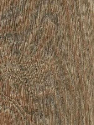 Forbo Allura 0.40 natural weathered oak Domestic Designboden Wood zur Verklebung