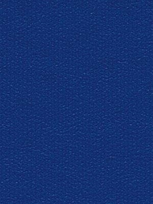 Forbo Allura 0.55 Commercial Designboden Abstract zur vollflächigen Verklebung admiral, Fliese 500 x 500 mm, 2,5 mm Stärke, 0,55 mm NS, 3 m² pro Paket, Vinyl-Designboden Preis günstig online kaufen, auch ohne Klebstoff mit Unterlage Silent-Premium selbst verlegen von Vinyl-Design-Belag-Hersteller Forbo HstNr: fa-a63497-055