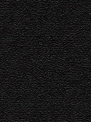 Forbo Allura 0.55 Commercial Designboden Abstract zur vollflächigen Verklebung black, Fliese 500 x 500 mm, 2,5 mm Stärke, 0,55 mm NS, 3 m² pro Paket, Vinyl-Designboden Preis günstig online kaufen, auch ohne Klebstoff mit Unterlage Silent-Premium selbst verlegen von Vinyl-Design-Belag-Hersteller Forbo HstNr: fa-a63487-055