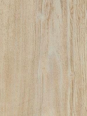 Forbo Allura 0.55 bleached rustic pine Commercial Designboden Wood zur Verklebung