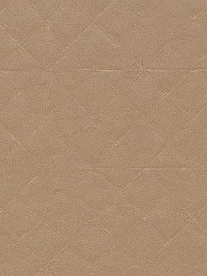 Forbo Allura 0.55 Commercial Designboden Abstract zur vollflächigen Verklebung blush satin, Fliese 500 x 500 mm, 2,5 mm Stärke, 0,55 mm NS, 3 m² pro Paket, Vinyl-Designboden Preis günstig online kaufen, auch ohne Klebstoff mit Unterlage Silent-Premium selbst verlegen von Vinyl-Design-Belag-Hersteller Forbo HstNr: fa-a63432-055