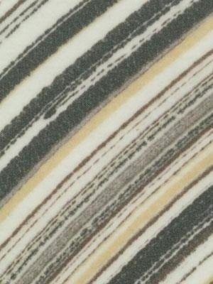 Forbo Allura 0.55 Commercial Designboden Abstract zur vollflächigen Verklebung fluid, Fliese 750 x 750 mm, 2,5 mm Stärke, 0,55 mm NS, 0,56 m² pro Paket, Vinyl-Designboden Preis günstig online kaufen, auch ohne Klebstoff mit Unterlage Silent-Premium selbst verlegen von Vinyl-Design-Belag-Hersteller Forbo HstNr: fa-a63455-055