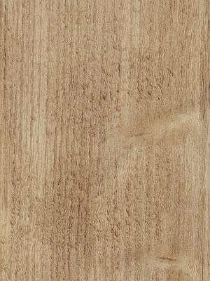 Forbo Allura 0.55 natural rustic pine Commercial Designboden Wood zur Verklebung