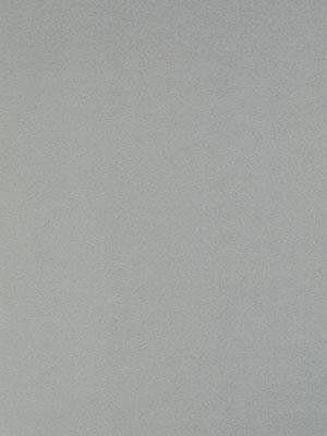 Forbo Allura 0.55 Commercial Designboden Abstract zur vollflächigen Verklebung silver gradient, Fliese 500 x 500 mm, 2,5 mm Stärke, 0,55 mm NS, 3 m² pro Paket, Vinyl-Designboden Preis günstig online kaufen, auch ohne Klebstoff mit Unterlage Silent-Premium selbst verlegen von Vinyl-Design-Belag-Hersteller Forbo HstNr: fa-a60391-055