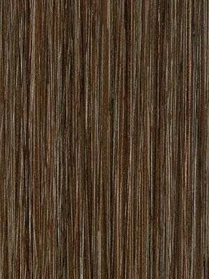 Forbo Allura 0.55 Commercial Designboden Wood zur vollflächigen Verklebung timber seagrass, Planke 1000 x 150 mm, 2,5 mm Stärke, 0,55 mm NS, 4-seitig gefast, 3 m² pro Paket, Vinyl-Designboden Preis günstig online kaufen, auch ohne Klebstoff mit Unterlage Silent-Premium selbst verlegen von Vinyl-Design-Belag-Hersteller Forbo HstNr: fa-w61257-055