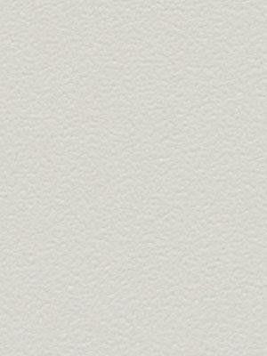 Forbo Allura 0.55 Commercial Designboden Abstract zur vollflächigen Verklebung white, Fliese 500 x 500 mm, 2,5 mm Stärke, 0,55 mm NS, 3 m² pro Paket, Vinyl-Designboden Preis günstig online kaufen, auch ohne Klebstoff mit Unterlage Silent-Premium selbst verlegen von Vinyl-Design-Belag-Hersteller Forbo HstNr: fa-a63491-055