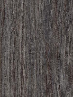 Forbo Allura 0.70 anthracite weathered oak Premium Designboden Wood zur Verklebung