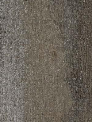 Forbo Allura 0.70 Premium Designboden Wood zur vollflächigen Verklebung dark grey pine, Planke 1200 x 200 mm, 2,5 mm Stärke, 0,7 mm NS, 2,88 m² pro Paket, Vinyl-Designboden Preis günstig online kaufen, auch ohne Klebstoff mit Unterlage Silent-Premium selbst verlegen von Vinyl-Design-Belag-Hersteller Forbo HstNr: fa-w60663-070